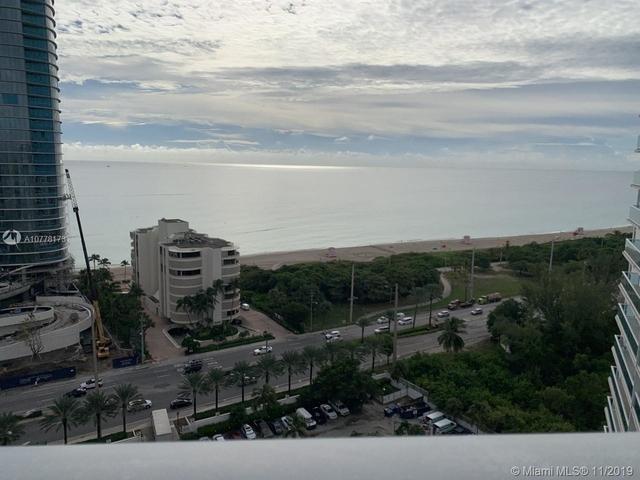 1 Bedroom, Arlen House East Rental in Miami, FL for $2,900 - Photo 1
