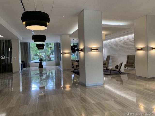 1 Bedroom, Arlen House East Rental in Miami, FL for $2,900 - Photo 2