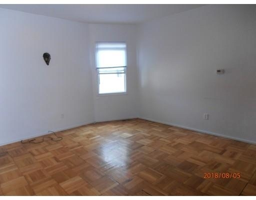 2 Bedrooms, Neighborhood Nine Rental in Boston, MA for $2,200 - Photo 2