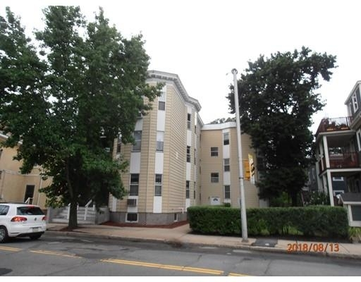 2 Bedrooms, Neighborhood Nine Rental in Boston, MA for $2,200 - Photo 1