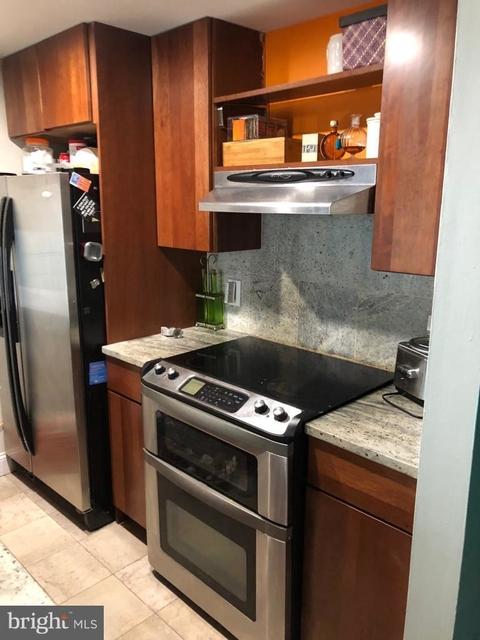2 Bedrooms, Adams Morgan Rental in Washington, DC for $3,100 - Photo 2