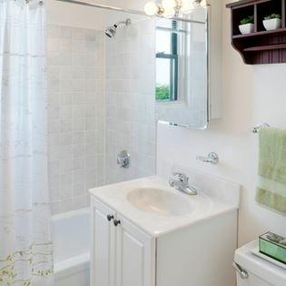 2 Bedrooms, Neighborhood Nine Rental in Boston, MA for $2,422 - Photo 1