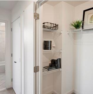2 Bedrooms, Neighborhood Nine Rental in Boston, MA for $2,422 - Photo 2