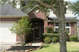 4 Bedrooms, Grand Lakes Rental in Houston for $2,000 - Photo 2