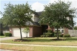 4 Bedrooms, Grand Lakes Rental in Houston for $2,000 - Photo 1