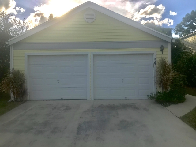 2 Bedrooms, Victoria Woods Rental in Miami, FL for $1,350 - Photo 1