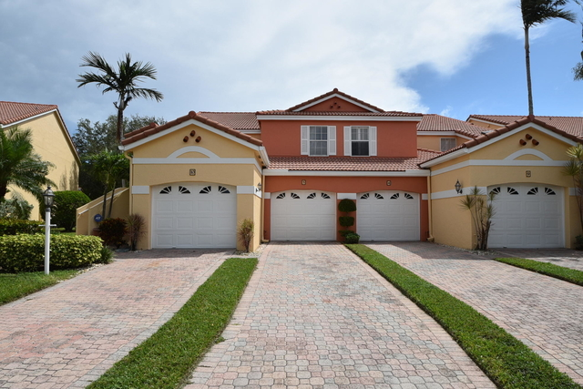 3 Bedrooms, Eastbrooke Boca Golf and Tennis Club Rental in Miami, FL for $2,750 - Photo 2