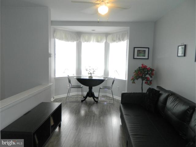 Studio, Bella Vista - Southwark Rental in Philadelphia, PA for $950 - Photo 2