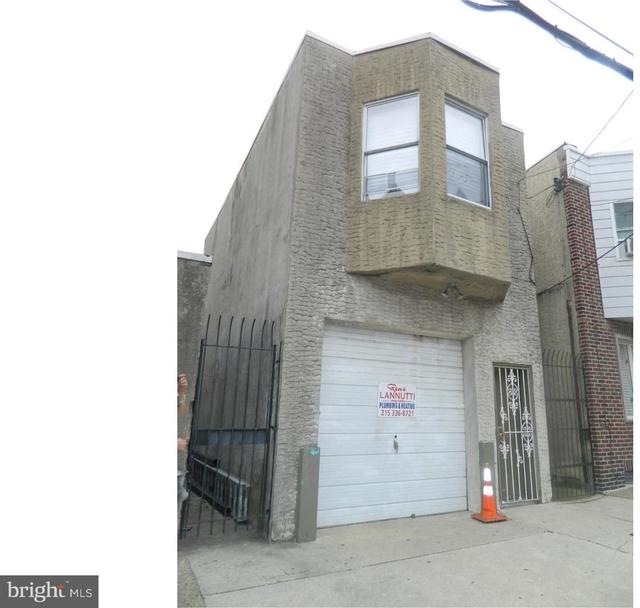 Studio, Bella Vista - Southwark Rental in Philadelphia, PA for $950 - Photo 1