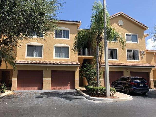 3 Bedrooms, Hypoluxo Mariners Bay Condominiums Rental in Miami, FL for $1,750 - Photo 2