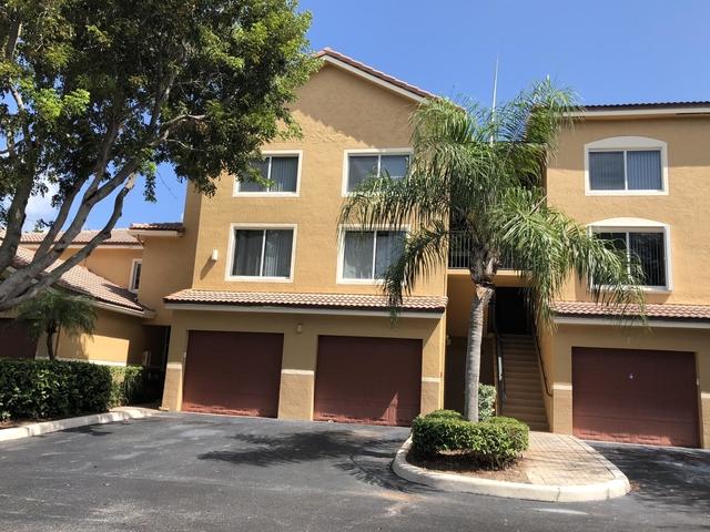 3 Bedrooms, Hypoluxo Mariners Bay Condominiums Rental in Miami, FL for $1,750 - Photo 1
