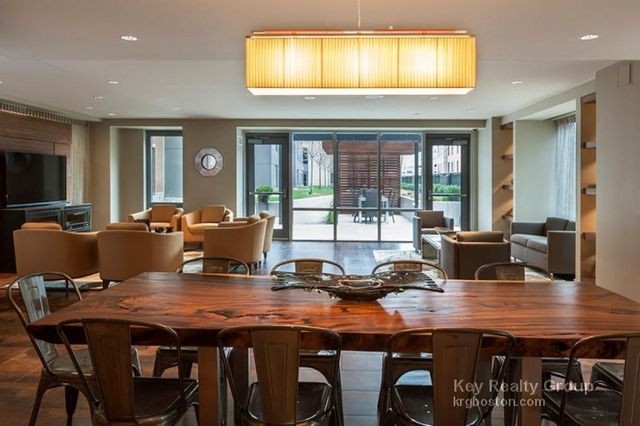 Studio, Downtown Boston Rental in Boston, MA for $3,000 - Photo 2