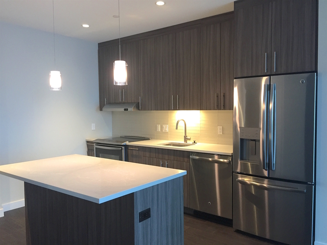 2 Bedrooms, Seaport District Rental in Boston, MA for $6,019 - Photo 1