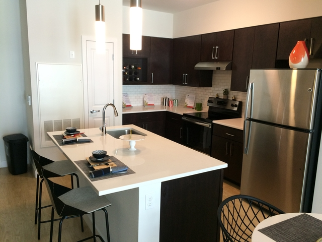 1 Bedroom, Jamaica Central - South Sumner Rental in Boston, MA for $2,455 - Photo 1