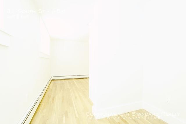 3 Bedrooms, St. Elizabeth's Rental in Boston, MA for $3,545 - Photo 2