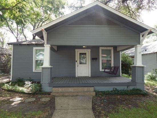 2 Bedrooms, Vickery Place Rental in Dallas for $2,100 - Photo 1
