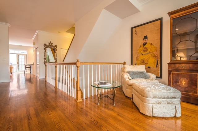 3 Bedrooms, River North Rental in Chicago, IL for $5,500 - Photo 2