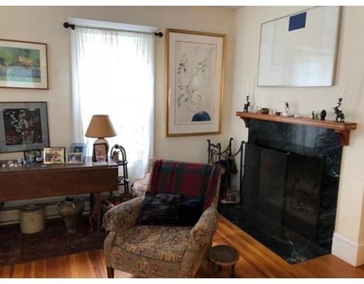 3 Bedrooms, Huron Village Rental in Boston, MA for $4,500 - Photo 2