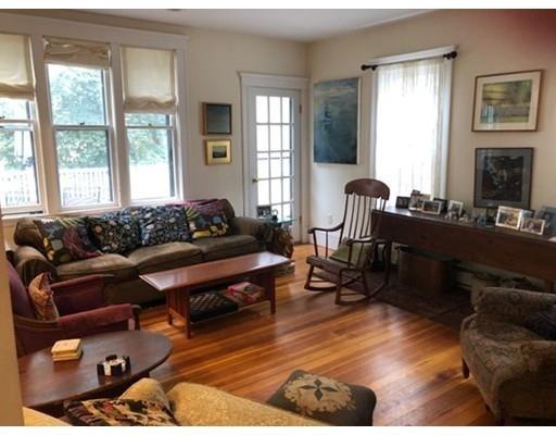 3 Bedrooms, Huron Village Rental in Boston, MA for $4,500 - Photo 1