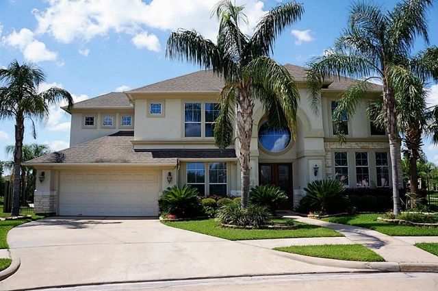 4 Bedrooms, Meadows of Avalon Rental in Houston for $5,800 - Photo 1