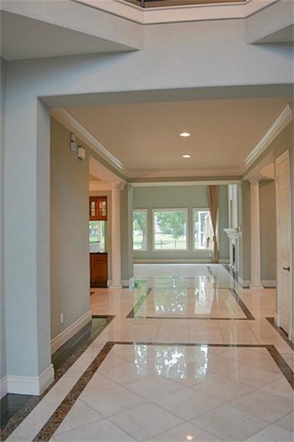 4 Bedrooms, Meadows of Avalon Rental in Houston for $5,800 - Photo 2