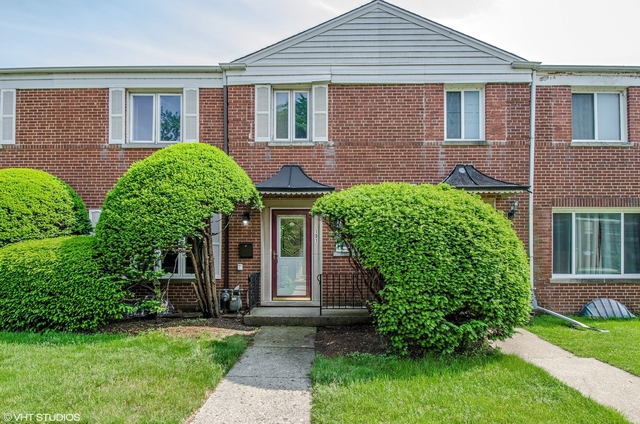 3 Bedrooms, Evanston Rental in Chicago, IL for $2,400 - Photo 1