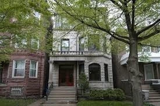 2 Bedrooms, Hyde Park Rental in Chicago, IL for $1,900 - Photo 1
