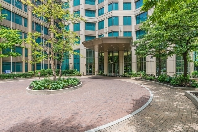 Studio, The Loop Rental in Chicago, IL for $1,650 - Photo 2