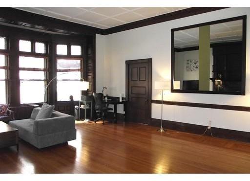 1 Bedroom, Back Bay East Rental in Boston, MA for $2,700 - Photo 2