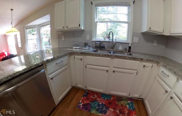 3 Bedrooms, The Pines at Kimball Bridge Rental in Atlanta, GA for $18,000 - Photo 2