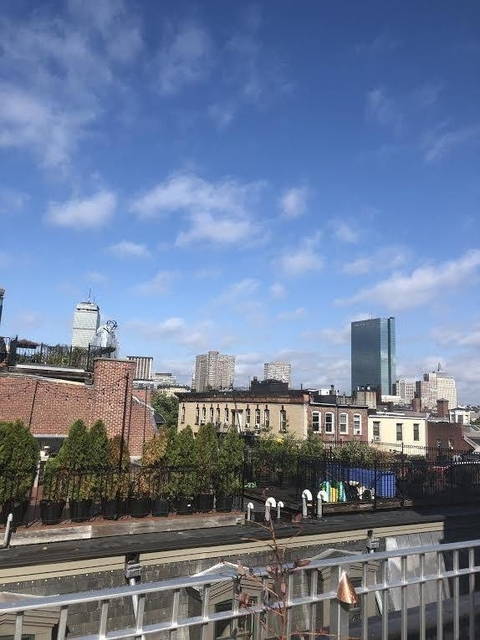 2 Bedrooms, Harrison Lenox Rental in Boston, MA for $4,250 - Photo 1