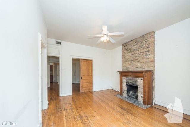 2 Bedrooms, Lincoln Park Rental in Chicago, IL for $1,650 - Photo 1