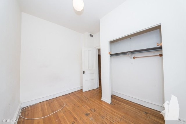 2 Bedrooms, Lincoln Park Rental in Chicago, IL for $1,650 - Photo 2