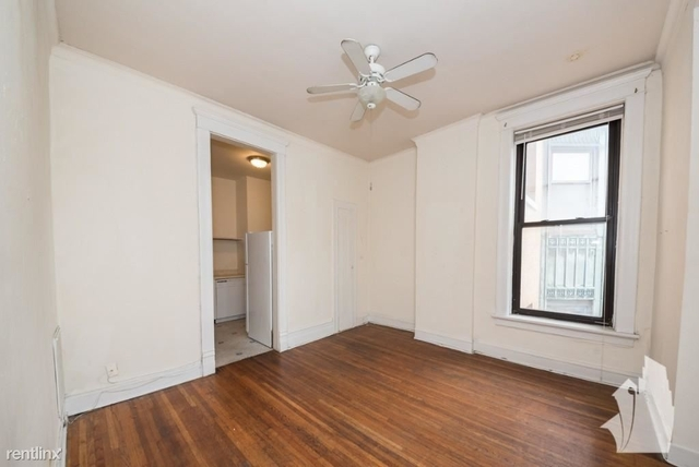 1 Bedroom, Lincoln Park Rental in Chicago, IL for $1,350 - Photo 2