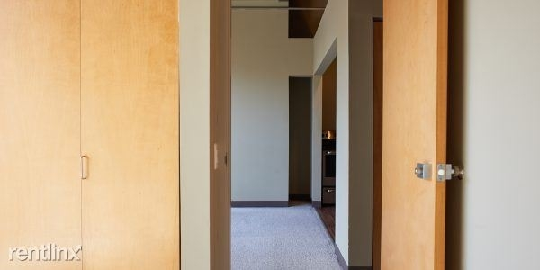 1 Bedroom, River West Rental in Chicago, IL for $1,895 - Photo 2