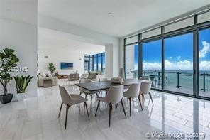 3 Bedrooms, Miami Financial District Rental in Miami, FL for $12,000 - Photo 2