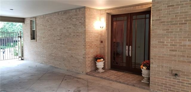 2 Bedrooms, North Oaklawn Rental in Dallas for $4,250 - Photo 2