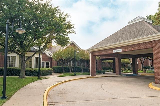 Studio, City View Rental in Dallas for $4,615 - Photo 1
