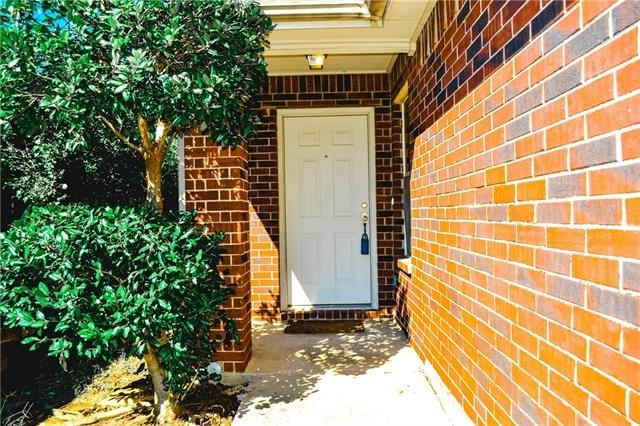 3 Bedrooms, Virginia Hills Rental in Dallas for $1,575 - Photo 1