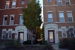3 Bedrooms, Evanston Rental in Chicago, IL for $3,100 - Photo 1