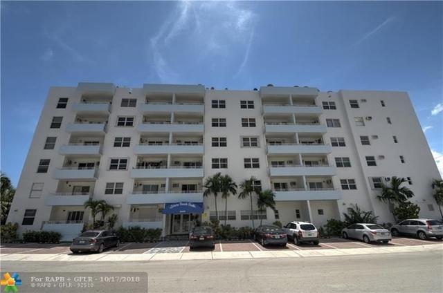 1 Bedroom, Central Beach Rental in Miami, FL for $2,950 - Photo 1