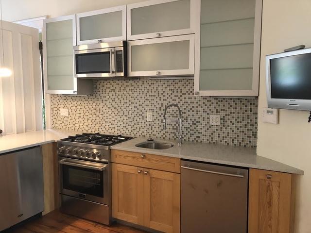 1 Bedroom, Columbus Rental in Boston, MA for $3,250 - Photo 1