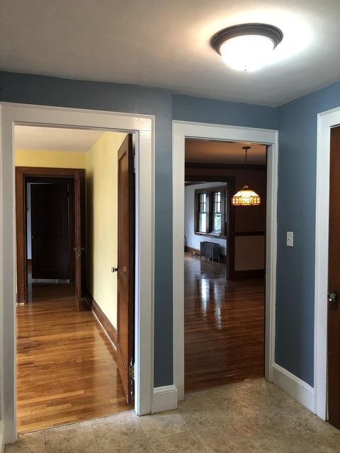 3 Bedrooms, Bank Square Rental in Boston, MA for $2,300 - Photo 2