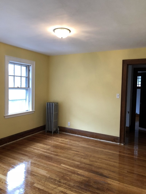 3 Bedrooms, Bank Square Rental in Boston, MA for $2,300 - Photo 1