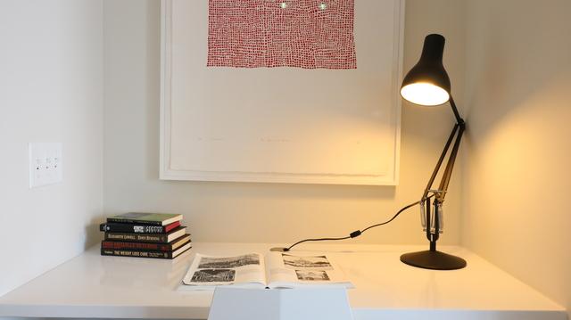 1 Bedroom, Shawmut Rental in Boston, MA for $2,999 - Photo 1