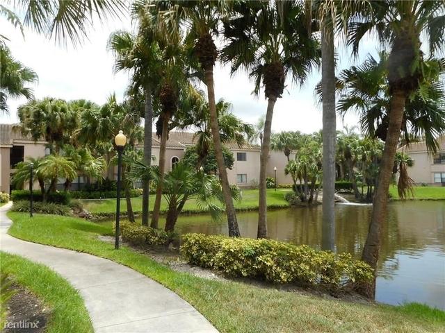 2 Bedrooms, Davie Rental in Miami, FL for $1,600 - Photo 1