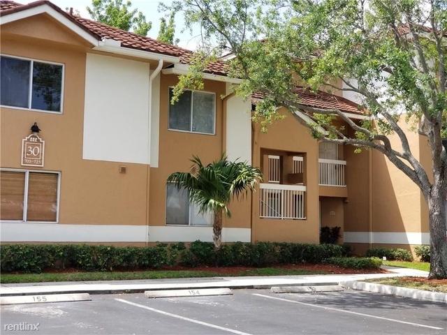 2 Bedrooms, Plantation Rental in Miami, FL for $1,600 - Photo 1