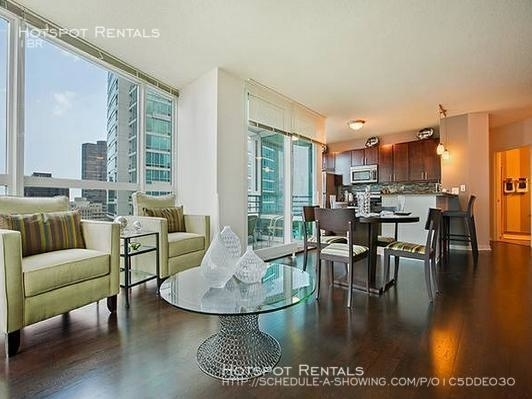 1 Bedroom, Gold Coast Rental in Chicago, IL for $2,300 - Photo 2
