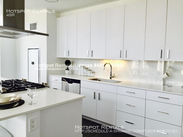 4 Bedrooms, Old Town Rental in Chicago, IL for $11,700 - Photo 1