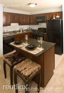 Studio, Near East Side Rental in Chicago, IL for $1,596 - Photo 2